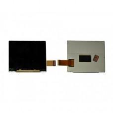 LCD LG C300 HQ