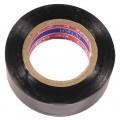 Izoliacija Vini Tape 0.15x19x9m juoda