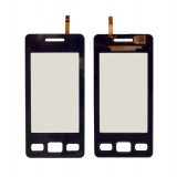 LCD Samsung S5260 touch screen (original)
