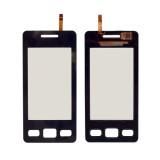 LCD Samsung S5260 touch screen (original)