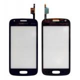 Touch screen Samsung S7270/S7272black originalas