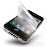 LCD apsauginė plėvelė Sony L39h/C6903 Xperia Z1
