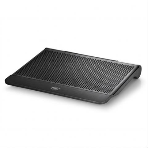 """Aušintuvas Deepcool Notebook cooler N6000 17"""""""