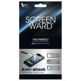 LCD apsauginė plėvelė Samsung i9300 Galaxy S3 Screen Ward Anti-Shock