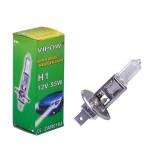 Automobilinė lemputė H1 12V 55W  Vipow