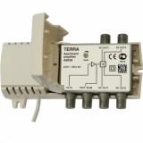 Stiprintuvas TV antenai Terra AS038 Cabrio line