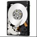 """Kietasis diskas Toshiba DT01ACA050 3.5"""" 500GB"""
