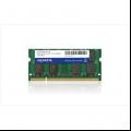 Operatyvioji atmintis nešiojamajam kompiuteriui Adata 1GB DDR2