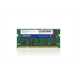 Operatyvioji atmintis (RAM) nešiojamajam kompiuteriui 1GB DDR2 Adata