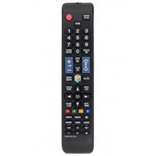 TV pultas Samsung AA59-00581A