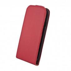 Dėklas Sligo Premium Sony D5503 Xperia Z1 Compact