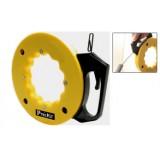 Juosta kabelio ištraukimui DK-2032 50Ft Pro'sKit