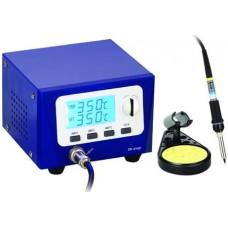 Litavimo stotelė ZD-916Z 60W 220V 480°C