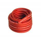 Kabelis mait. OFC 4AWG (20mm²)  red varinis