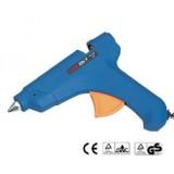 Klijų pistoletas ZD-7 11mm 40W 220V