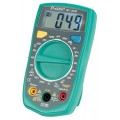 Multimetras MT-1233D Pro'sKit