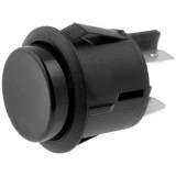 Mygtukinis jungiklis R13541A01BB 16A/250VAC OFF-ON