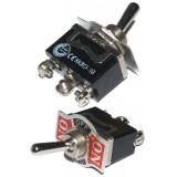 Permetamasis jungiklis (tumbleris) TSP103AA3 10A/250VAC;15A/125VAC ON-OFF-ON