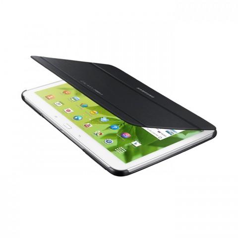 """Dėklas planšetiniam kompiuteriui  EF-BP520BB Samsung P5200 Galaxy Tab3 10,1"""" Originalus"""