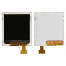 LCD Nokia 105 originalas