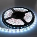 LED juosta 3xSMD2835 12V 2,5cm IP54 warm white