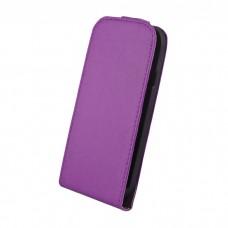 Dėklas Sligo Premium HTC One2 (M8)