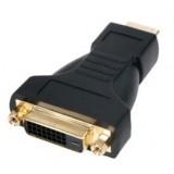 Perėjimas HDMI-DVI (K-L) Gold