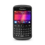 Korpusas BlackBerry 9360 black originalas