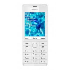 Korpusas Nokia 515 white HQ