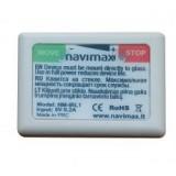 IR Lokatorius Navimax NM-IRL1 USB AKS NAV NM-IRL1