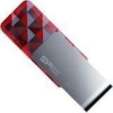 USB raktas 64GB ULTIMA U30
