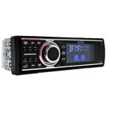 Automagnetola Voice Kraft VK 8612 SD, MMC, MP3, RDS, 2RCA, AUX