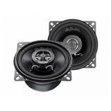 "Automobiliniai garsiakalbiai 4"" (10cm) 160W 4Ώ Magnat CarFit Style102"