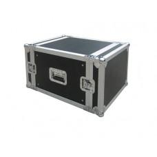 Dėžė JB Systems Rackcase 6U