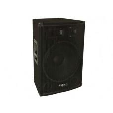 """Garso kolonėlė su stiprintuvu 15"""" 800W 40Hz - 20kHz DISCO15AMP Ibiza Sound"""