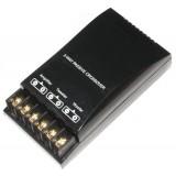 Filtras garsiakalbiams TM1012 2-jų juostų 200W