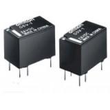Relė G5V1-24 (24VDC 1A/125VAC 3840R 1U) OMRON