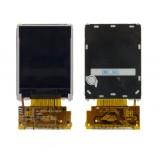 LCD Samsung E1230
