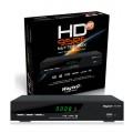 Skaitmeninis priedėlis DVB-T WAYTEQ HD-95RF