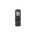 Skaitmeninis diktofonas Sony ICD-PX333