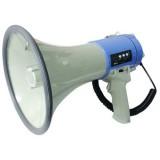 Megafonas 60W MEGA60USB