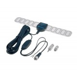 Automobilinė antena DVB-T Bluebird DVB-T.03