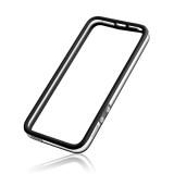 Dėklas Bumpers Samsung S7270/S7272 Galaxy Ace3