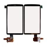 Touch screen HTC Desire (bravo) black HQ