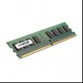 Operatyvioji atmintis stacionariam kompiuteriui Crucial 2GB DDR2 PC2-6400 240-pin