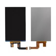 LCD LG D320/D325/D315 L70/F70 (O)
