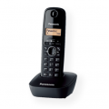 Bevielis telefonas Panasonic KX-TG1611FXH