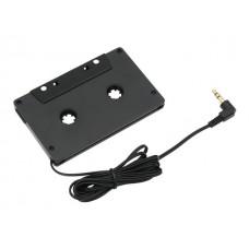Audio kasetės adapteris CD/MD