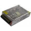 LED Maitinimo šaltinis 220V 12V 12.5A 150W
