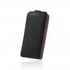 Dėklas Sligo Premium Nokia 225